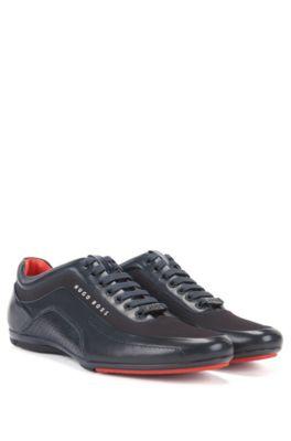 fb1807b6aac Zapatos para hombre de HUGO BOSS