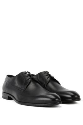 0f20a50a07f33 HUGO BOSS | Shoes for Men | Contemporary & Elegant Designs