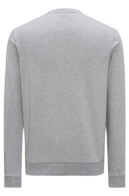 65d45dbb7e0 HUGO BOSS Tracksuits for men available online now
