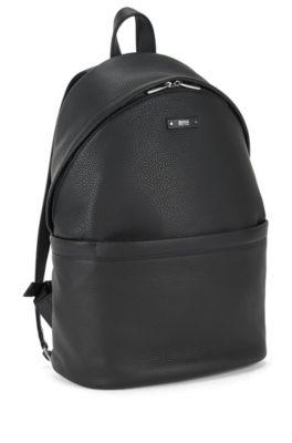 354e2dbb67 Bags