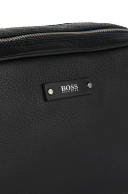 d07ecd27a2054 Wallets and Key Rings by HUGO BOSS