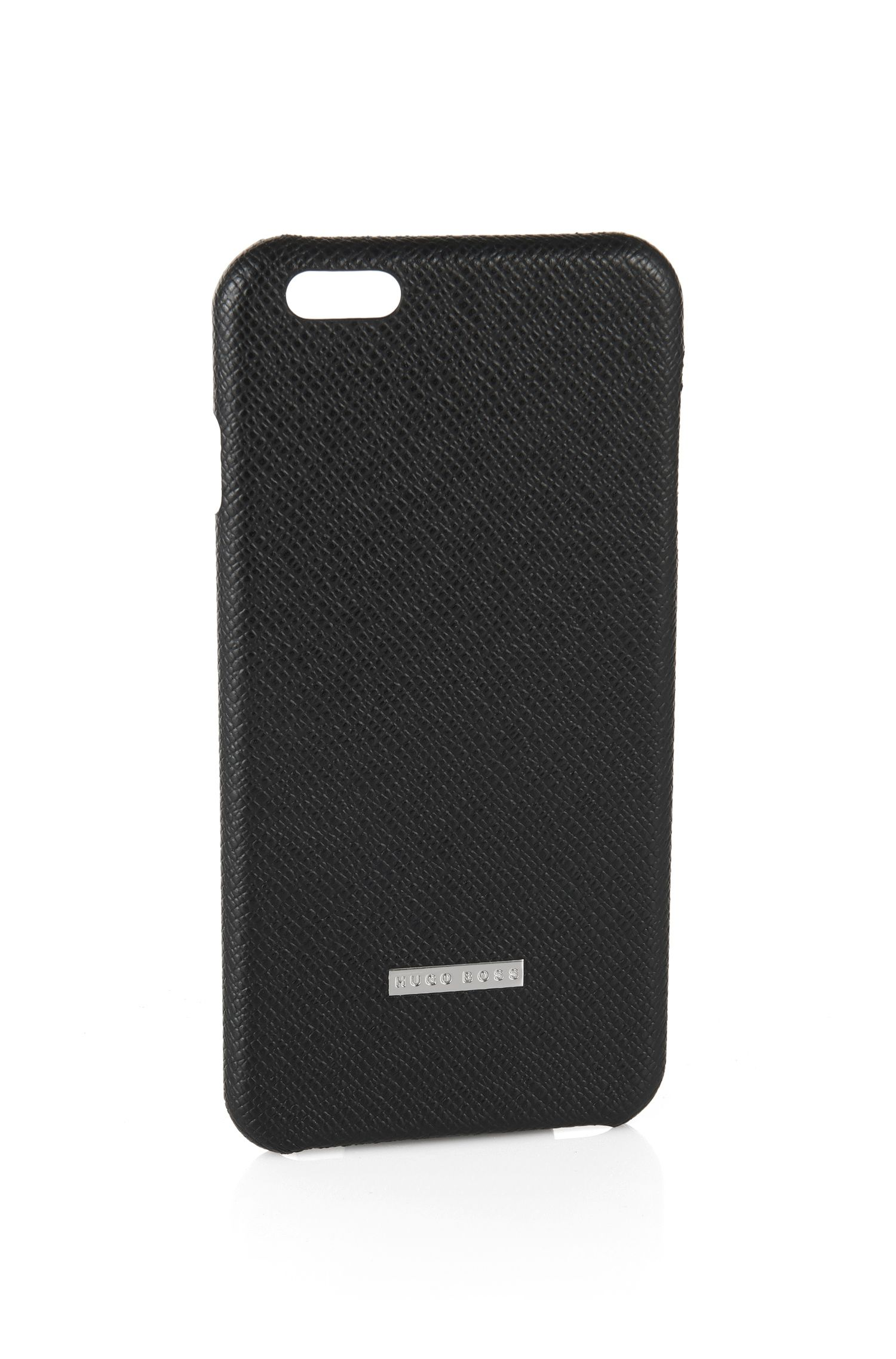 Smartphone-Cover für das iPhone 6 Plus: 'Siganture_ Phone'