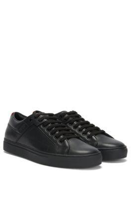 8e69e6c73a342 Zapatos para hombre de HUGO BOSS