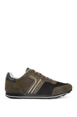 f88953ee1852c Scarpe da uomo di HUGO BOSS - all Styles sull Online Store