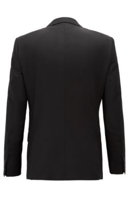 c58adbe7c10 Tailored jackets for men from HUGO BOSS | Classic