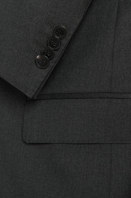07eb5e6ae BOSS Blazers – Classic & elegant | Men