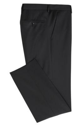 f19eca3793 HUGO BOSS | Pantaloni da uomo | Eleganza e qualità
