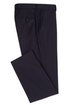 c64d53b5c828 BOSS Business Trousers – Classic & elegant | Men