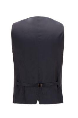e859a60b BOSS Blazers – Classic & elegant | Men
