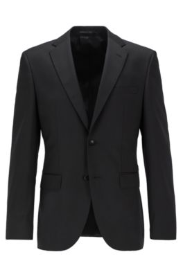 0cc441bfb Tailored Jackets for men | Blazers for You | HUGO BOSS