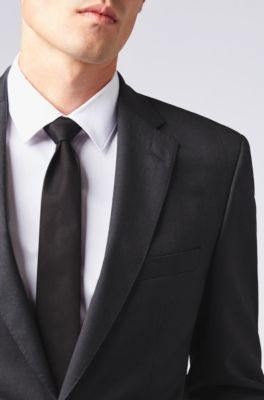 c0ec32f43 Tailored jackets for men from HUGO BOSS | Classic