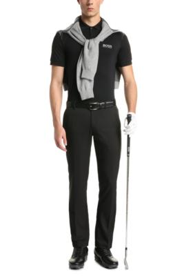 BOSS_Green_Golf_Stenson_Look_1