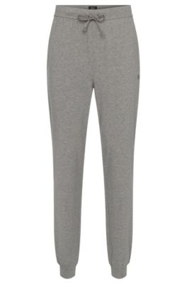 62855bf2f969 HUGO BOSS Tracksuits for men available online now