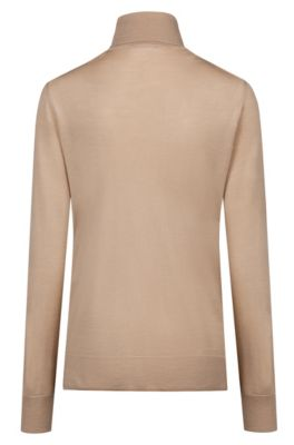 59213281388a HUGO BOSS premium sweater collection for women