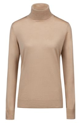 631f3cc3d HUGO BOSS premium sweater collection for women