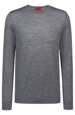 1bd0fdbda6fe HUGO BOSS sweaters for men