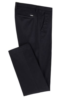0af92836f HUGO BOSS chinos for men | Smart & chic