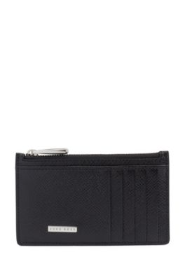 42e89648f11c4a HUGO BOSS wallets & keyrings for men | High quality leather & more