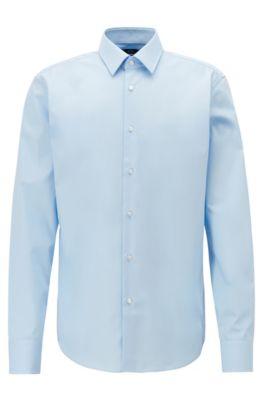 6fe8ac13b Shirts