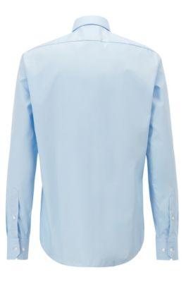 7b156efe8 Shirts