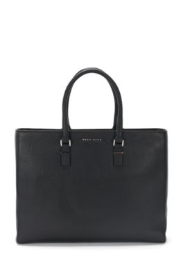 6783f24b598 HUGO BOSS | Bag Collection for Women | High quality leather