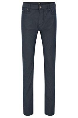 2220fcb9c8313 Jeans for men by HUGO BOSS