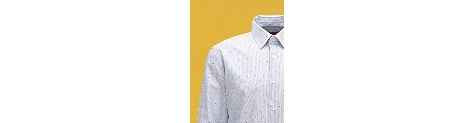 Shirt by HUGO
