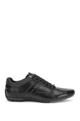 Zapatos Hugo Boss Mercedes