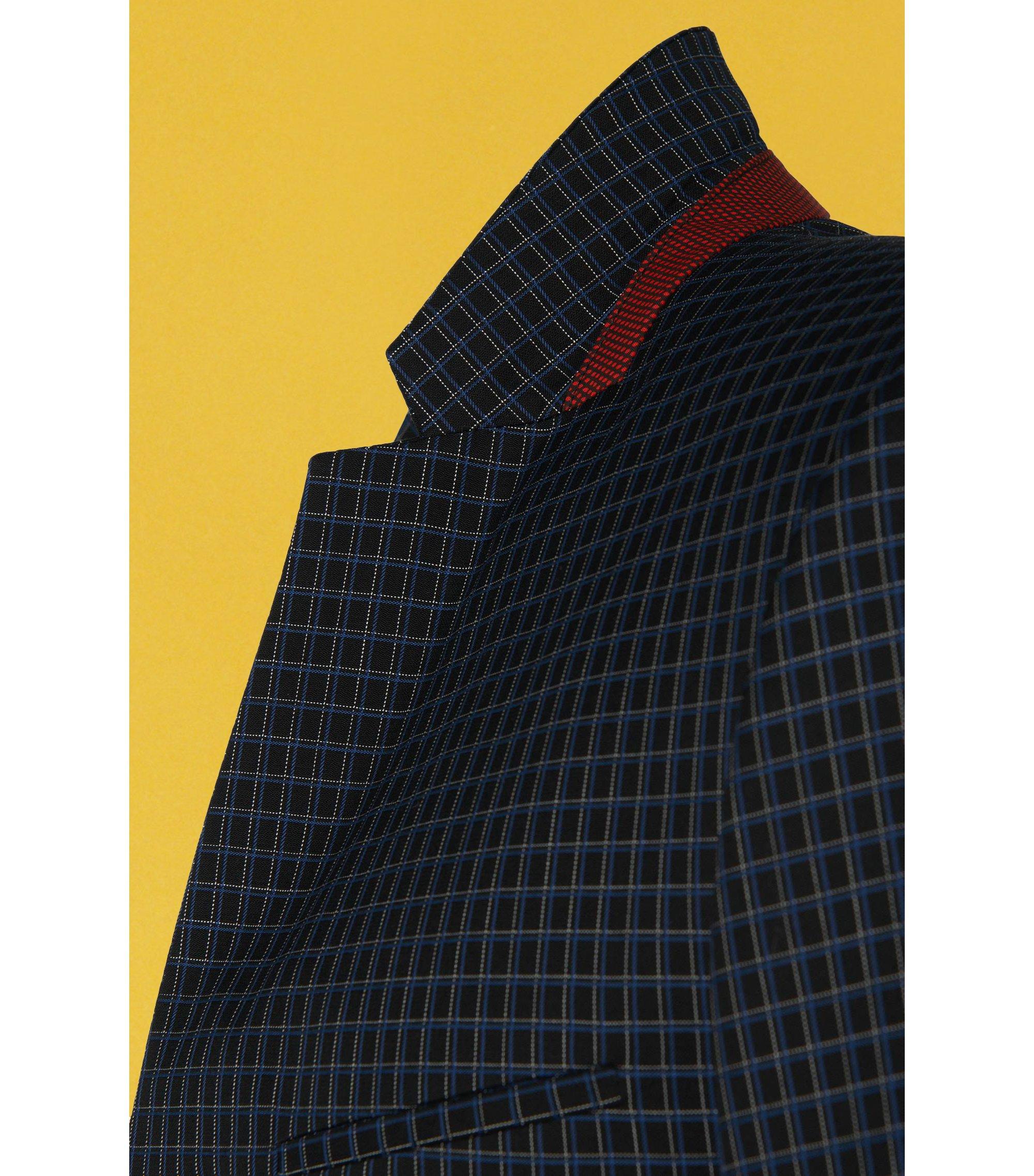 Suit by HUGO Menswear