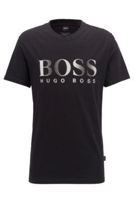 Abbigliamento da uomo HUGO BOSS  all Styles sull HUGO BOSS Store 2e3f0cceec4