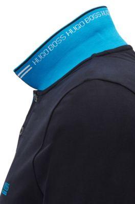 a06088787 BOSS Clothing – Classic & elegant | Men