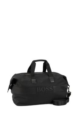 9ddcce1882 Bags & Luggage for Men | Leather Bags for You | HUGO BOSS