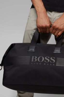 c1f6a8e274 Bags & Luggage for men by HUGO BOSS | Functional & Chic