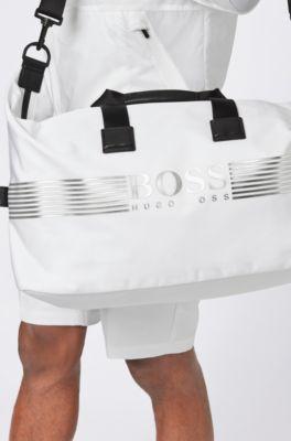 288e63993ff Bags