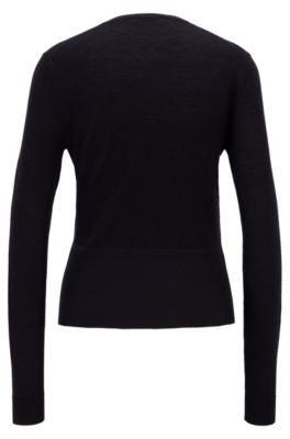 ab79074a2233d4 HUGO BOSS | Clothing for Women | Latest Womenswear
