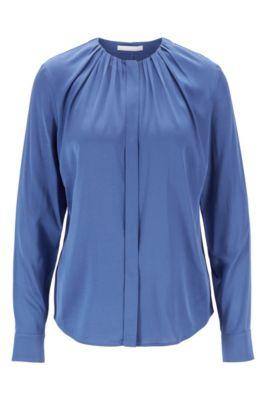 59c5149b BOSS Blouses – Classic & elegant | Women