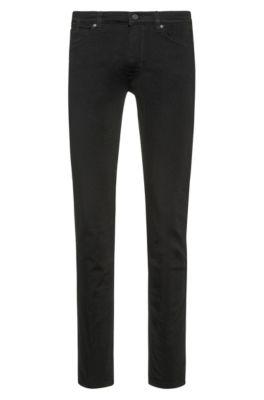 45732b5010e2 HUGO BOSS | Jeans for men | Denim Blue Jeans