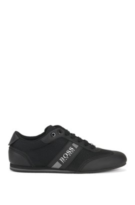 hugo boss shoes classics 4 stormy chords