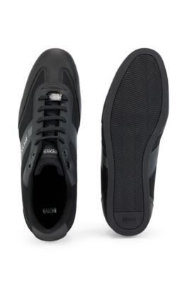 9341f59c33 Chaussures sneaker pour homme: HUGO BOSS