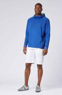 6239730d47 HUGO BOSS | Shoes for Men | Contemporary & Elegant Designs