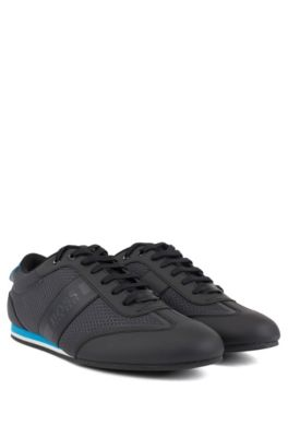 f65daeca5 HUGO BOSS | Shoes for Men | Contemporary & Elegant Designs