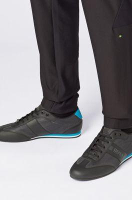 4907786d4 HUGO BOSS | Shoes for Men | Contemporary & Elegant Designs