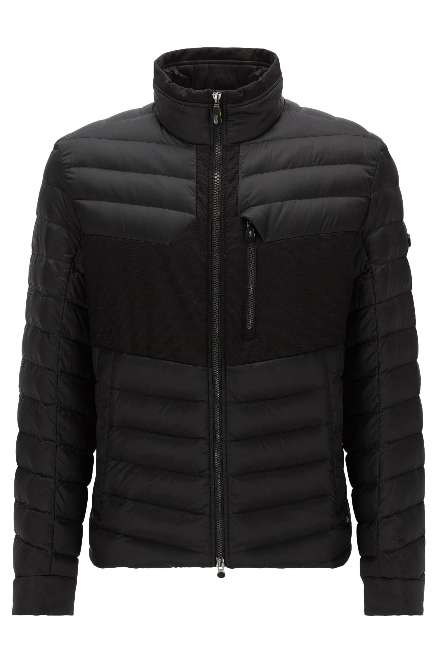 Manteau Regular Fit imperméable