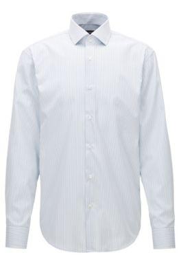 674e4457d HUGO BOSS | Clothing for Men | Modern & Elevated
