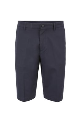 0938c1d9b48 Shorts for men by HUGO BOSS
