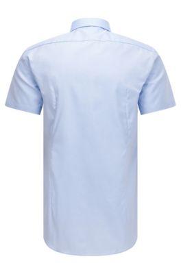 16a8b1f34 Shirts