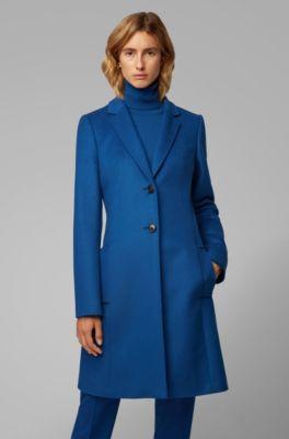 10ed3637 HUGO BOSS | Chaquetas Modernas de Mujer para Todo el Año