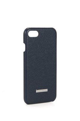 hugo boss case iphone 7