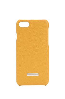 coque hugo boss iphone x