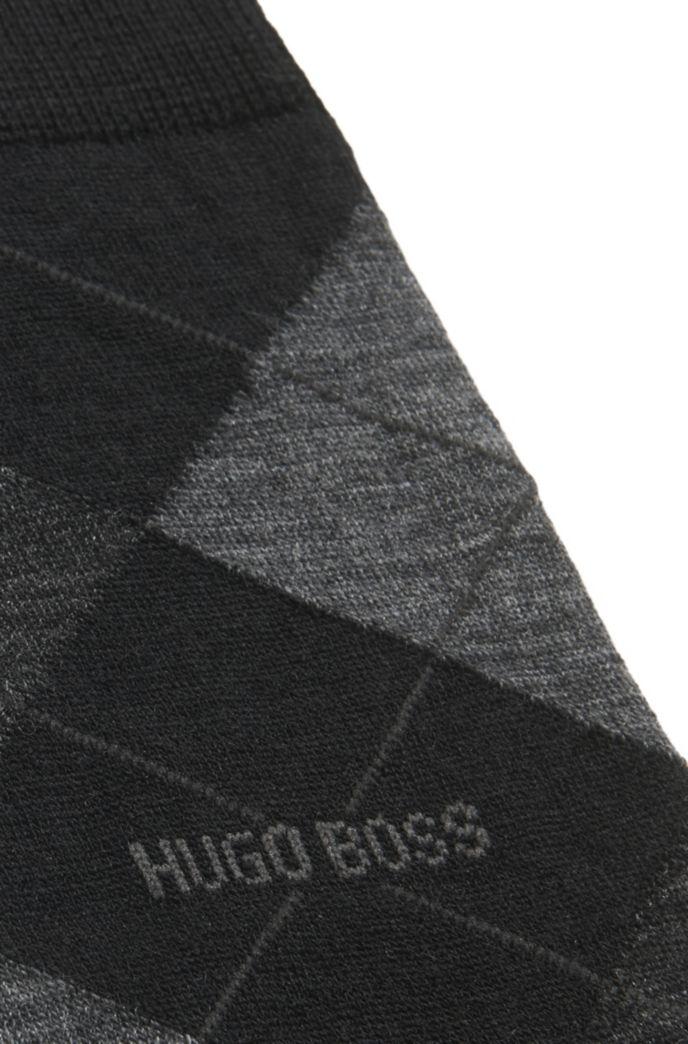 Details